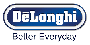 Deshumidificadores marca Delonghi