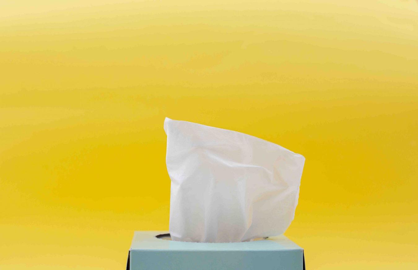 Es malo para la salud un nivel de humedad demasiado alto?